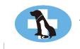 福岡中央動物病院