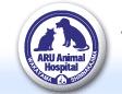 アル動物病院