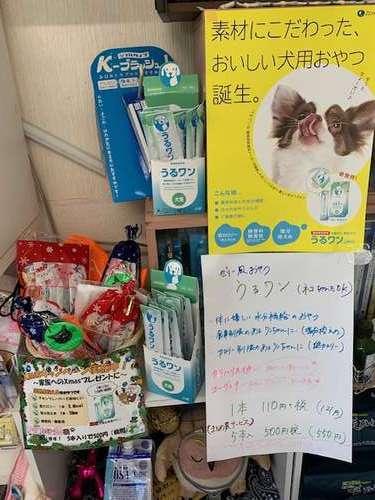石田動物病院